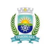 Timon MA