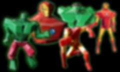 Paper_Marvel.jpg