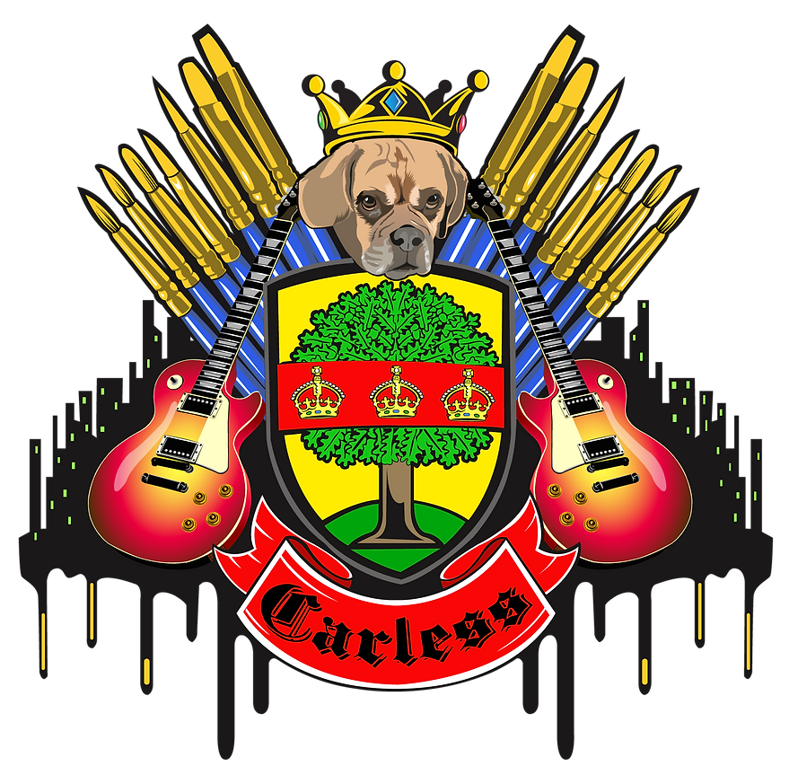 coat_of_arms.png