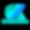 αセレクション シネマロゴ(英語のみ)色合118-彩度255.png