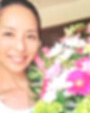 小児アトピー担当医師は元聖路加国際病院の小松美佳先生です。アトピー性皮膚炎を体質改善の脱ステロイド内服薬のりつの式で治療します。