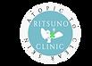 アトピー性皮膚炎、ステロイドを含まない内服薬による体質改善
