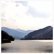 宮ヶ瀬湖 観光 りつのクリニック