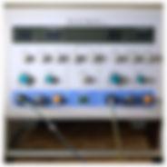 リハビリ電磁治療器