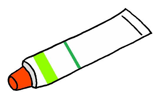 小児アトピー用ステロイド軟膏