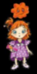 ravit_golan_illustration-1.png