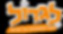 Logo_ligdol.png