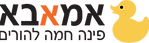 logo_imaba.png