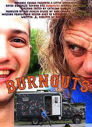 Burnouts Poster.jpg