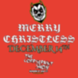 Merry Christless ad 2.jpg