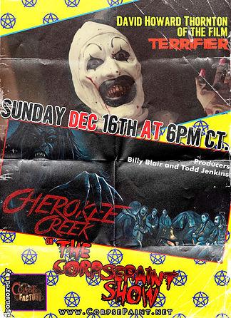 Dec 15th - Terrifier.jpg