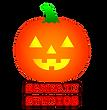 Samhain+Studios+Logo.png