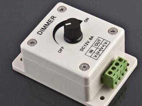 LED LIGHT CONTROLERS 12V