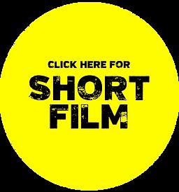 Short Film Button Button.png