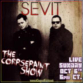 Episode 38 - October 6th - Sevit.jpg