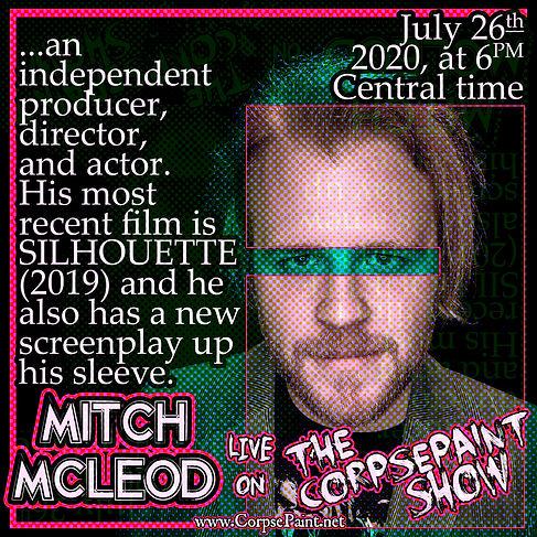 S04E25 - July 26th -  Mitch McLoud.jpg