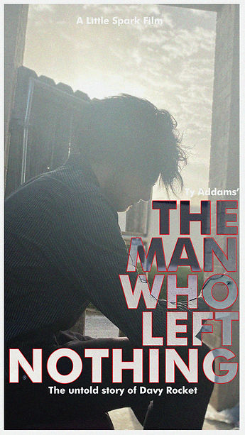The Man Who Left Nothing Poster (1).jpg