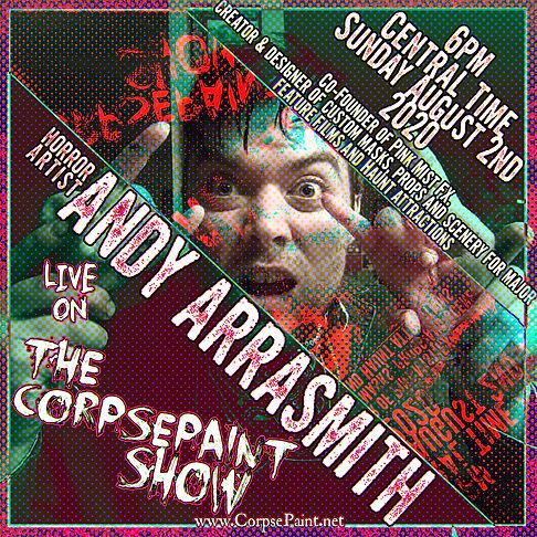 S04E26 - August 2nd -  Andy Arrasmith.jp