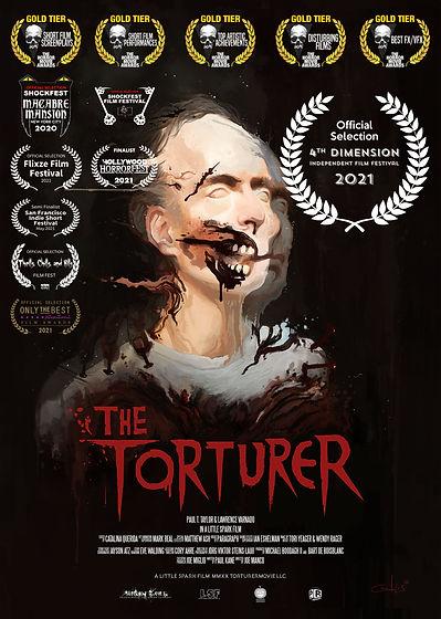 TorturerLaurelUpdate 07.26.2021.jpg