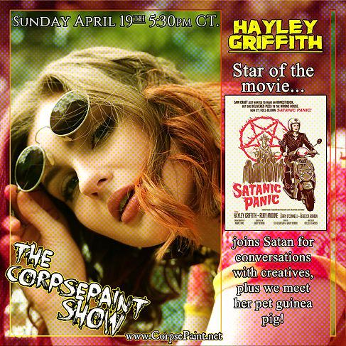 S04E14 - April 19th - Hayley Griffith.jp