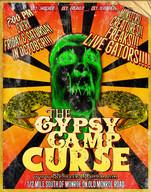 The Gypsey Camp Curse.jpg