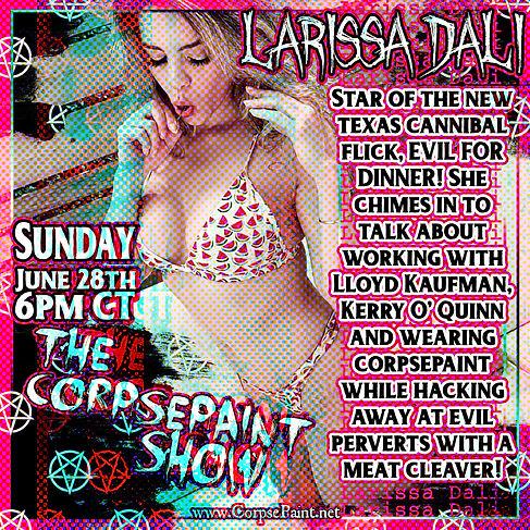 S04E22 - June 28th-  Larissa Dali.jpg