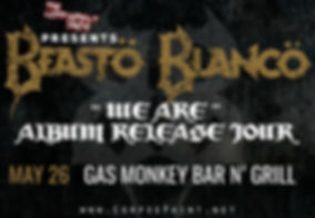 2019.05.26 - BeastoBlanco (LSF edit).jpg