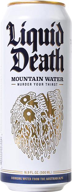 liquid-death-canned-austrian-alps-mounta