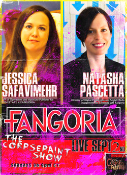 Sept 02 - Fangoria