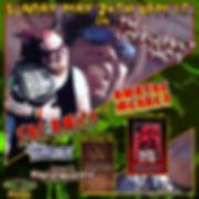 S04E18 - May 24th - Zac Amico Dwayne Men