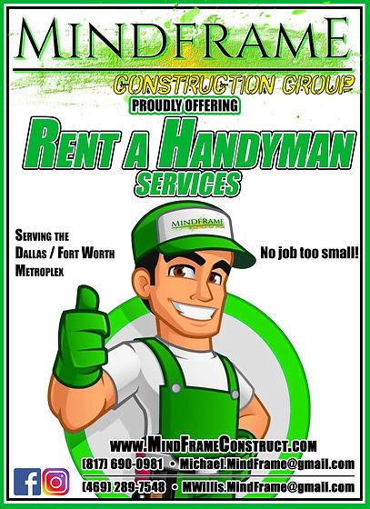 Rent a Handyman.jpg