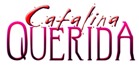 Catalina Querida LOGO.png