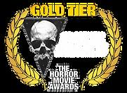 top artistic achievements - gold - trans