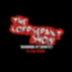 new Corpsepaint logo summer 2018 20x20.p