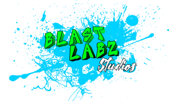Blast Lab Studios.png