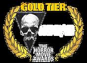 best fx_vfx - gold - transparent.png
