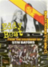 Episode 11 - Mar 17th 2019 Eddy Best.jpg