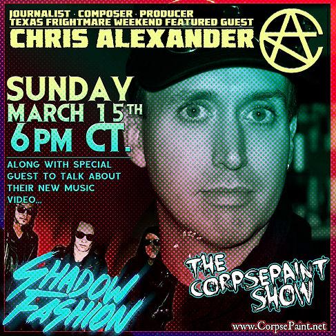 S04E10 - March 15th - Chris Alexander.jp