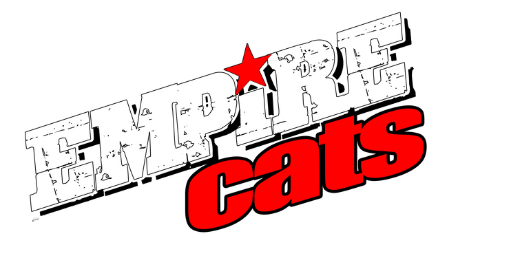 Empire Cats branding.png