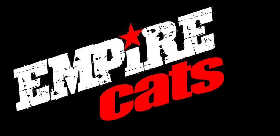 Empire Cats branding.png