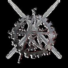 Compass designe - drumsticks.png