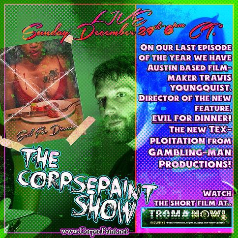 Episode 49-Dec29- Evil For Dinner.jpg