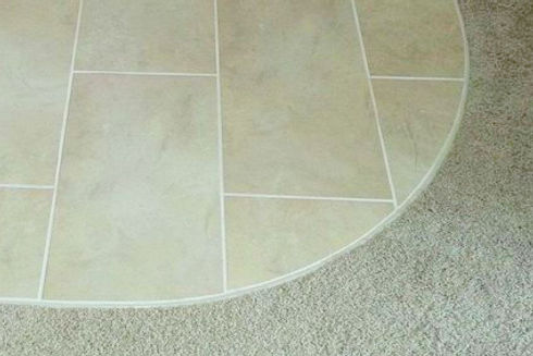 Tile-to-Carpet-Transition-Options-The-Tu