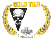 short film screenplays - gold - transpar