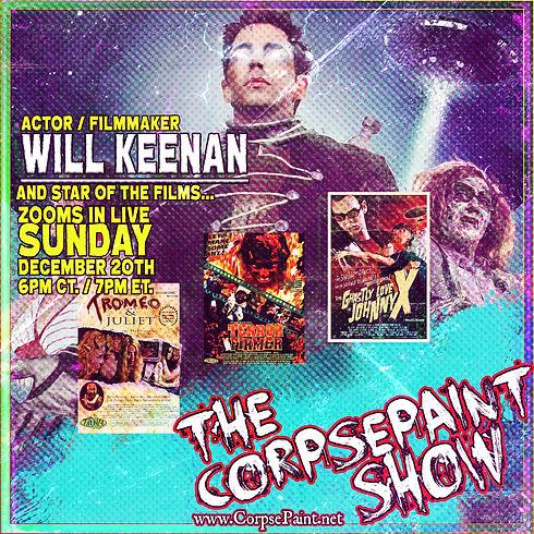 S04E43 - December 20th - Will Keenan.jpg
