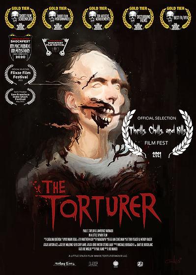 TorturerLaurelUpdate 06.09.2021.jpg