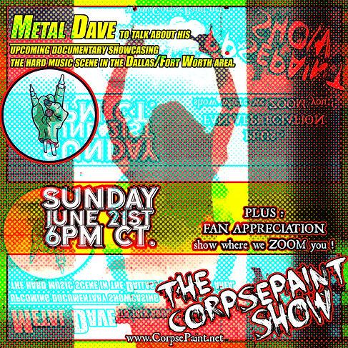S04E22 - June 21th- Metal Dave.jpg