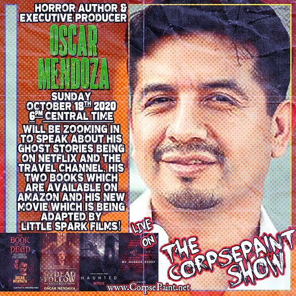S04E37 - October 18th - Oscar Mendoza.jp