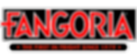 fangoria_logo_withoval-1.png