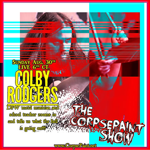 S04E30 - August 23rd - Colby Rodgers.jpg